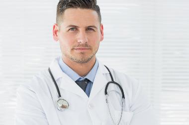 Остеохондроз симптомы народное лечение